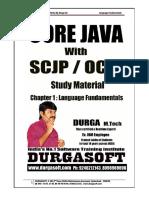 kupdf.net_core-java-with-scjp-ocjp-notes-by-durga.pdf