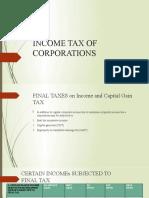 tax.pptx