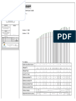 PL-voirie-Model.pdf