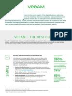 Why Veeam - 2020.pdf