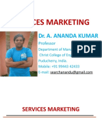 servicesmarketing-140517032434-phpapp02