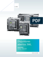 DJ ABERTO SIEMENS - disjuntores-abertos-3wl-port-2017.pdf