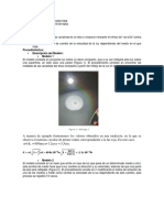 Laboratorio Óptica geométrica.pdf
