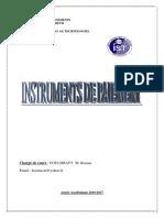 INSTRUMENTS DE PAIEMENT.pdf