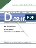 CP_D.02.10-2016(RU)