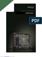 ifd540.pdf
