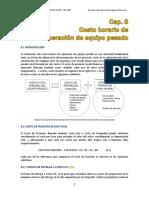 COSTO HORARIO DE OPERACIÓN DE EQUIPO PESADO.pdf
