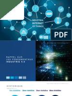 WEG_IIoT.pdf