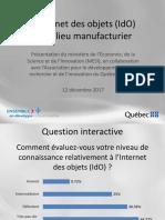 Presentation-complète_12-decembre-2017.pdf