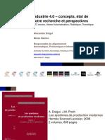 10-IMT_Usine-du-Future-Presentation_A-Dolgui-26-novembre.pdf