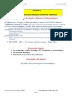Lignes et câbles électriques-CT.pdf