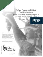 RC_Profesional_Medicos