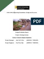 Design-Evaluation-Report_Cha-Wan-Chin.docx