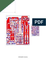 SMPS Half-Bridge 800W v1.0.pdf