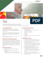hoja-de-informacion-te3-es-mx