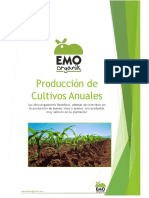 4. EMO CULTIVOS ANUALES.pdf