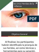 5 Heridas de la Infancia%5b1%5d.pptx