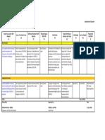 Draft_GAD Plan and Budget 2020