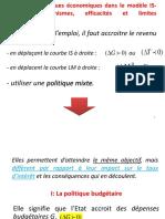 Macro-2-Kamel-G.pdf