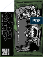 Survive This!! Vigilante City - Print & Play Minis.pdf