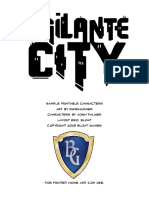 Survive This!! Vigilante City - Pregens.pdf
