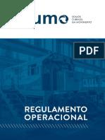 GNKd6RwJbtcSQ5Uo_00zKqz3B_BsSyYw_-Regulamento-Operacional-RUMO.pdf