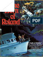 Lords of Creation Expansion 01 - The Horn of Roland (1984).pdf