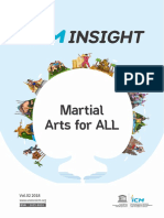(Online_ENG)2018 ICM INSIGHT_UNESCO ICM_MARTIAL ARTS FOR ALL.pdf