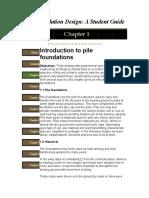 Pile Foundation Design Calculation.doc