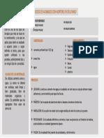 PROCESO-DE-ACABADOS-CON-MORTERO-EN-CIELO-RASO.pdf