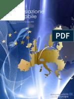 IT-PracticalGuideDecember2013.pdf