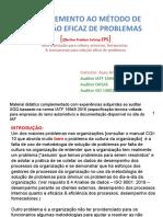 0 complemento CQI_10 revisado
