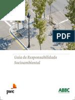 Guia_RSA_15