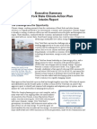 NY State Climate Action Plan Interim Report - Executive Summary