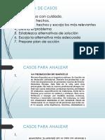 ESTUDIO DE CASO DE MARCELO.pdf