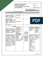 GFPI-F-019_Formato_Guia_de_Aprendizaje_Algortimia_1.pdf.pdf
