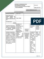 GFPI-F-019_Formato_Guia_de_Aprendizaje_Algortimia_3.docx