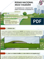 ARQUITECTURA Y NATURALEZA TRABAJO GRUPAL.pdf