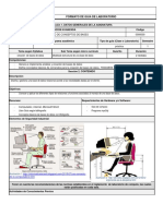 FRGI_Formato_Guia_Laboratorio N°20