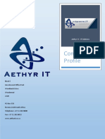 Aethyr-IT-Company-Profile-Overview-14.07.2015.pdf