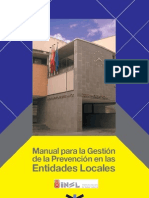 manualprevencion
