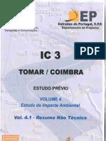 Projecto%20IC3%20-%20TOMAR-COIMBRA