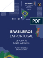 Brasileiros em Portugal-DIGITAL.pdf