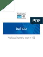 Comentários Brasil Maior.pdf