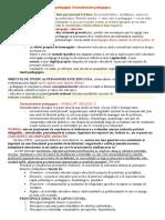 T3 STATUTUL EPISTEMIOLOGIC.docx