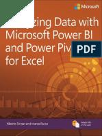Análisis de datos con Microsoft Power BI y Poder pivote de Excel - Alberto Ferrari y Marco Russo.pdf (1).pdf