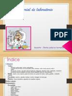 presentacion_material_laboratorio corregido.pptx