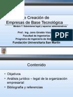 CATEDRA_ENTREPRENEURSHIP_FUSM_MODULO_7