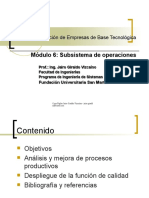 CATEDRA_ENTREPRENEURSHIP_FUSM_MODULO_6