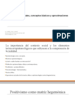PROYECTOS_SOCIALES__Conceptos_b_sicos_y_aproximaciones.pptx